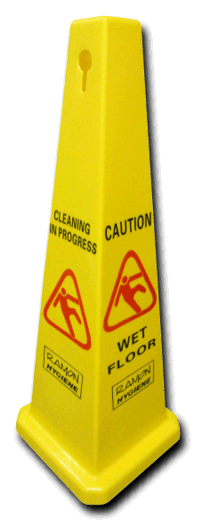 Floor is wet sign png. Signs product info af