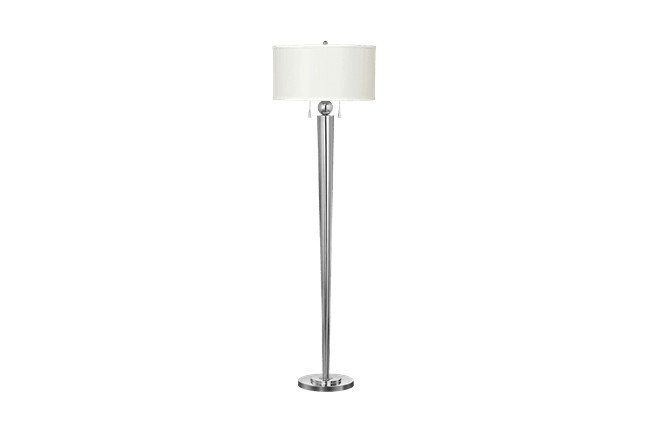 Furniture floor png. Rent lamps for an