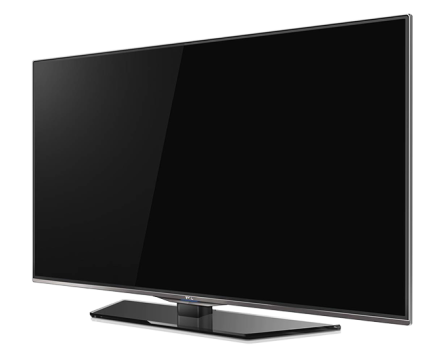 Flat screen tv png wall. Television and display rentals