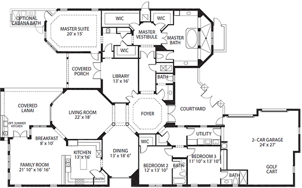 Png file floor plan creator. Software easily creating plans