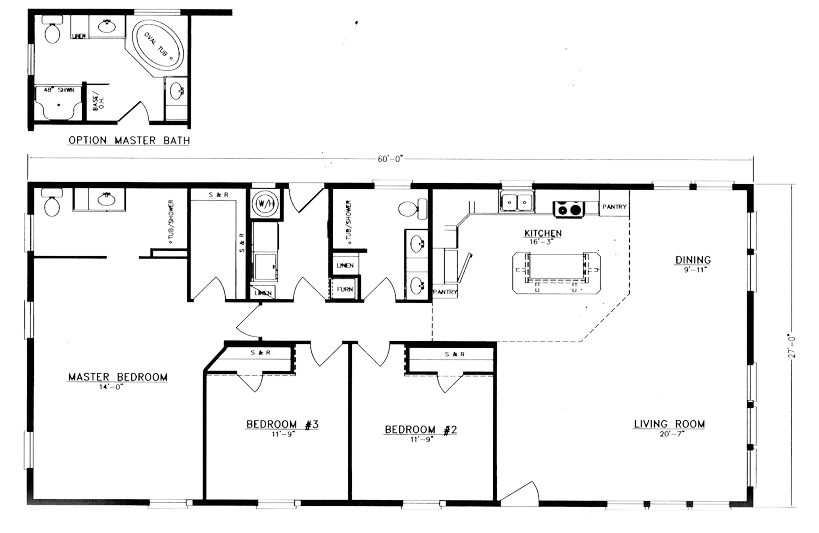 Floor plan with shapes png. House x evans and