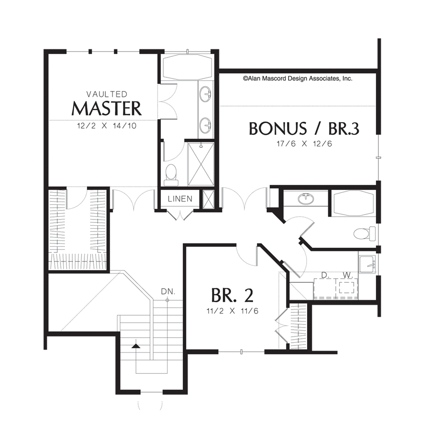 Floor plan with shapes png. Cottage house a the