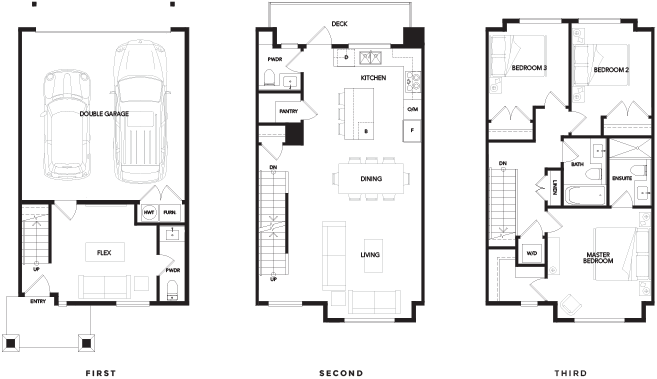 Floor plans png. Clayton station csplanaintropng
