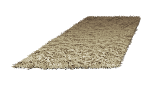 Floor rugs transparent background png. Carpet