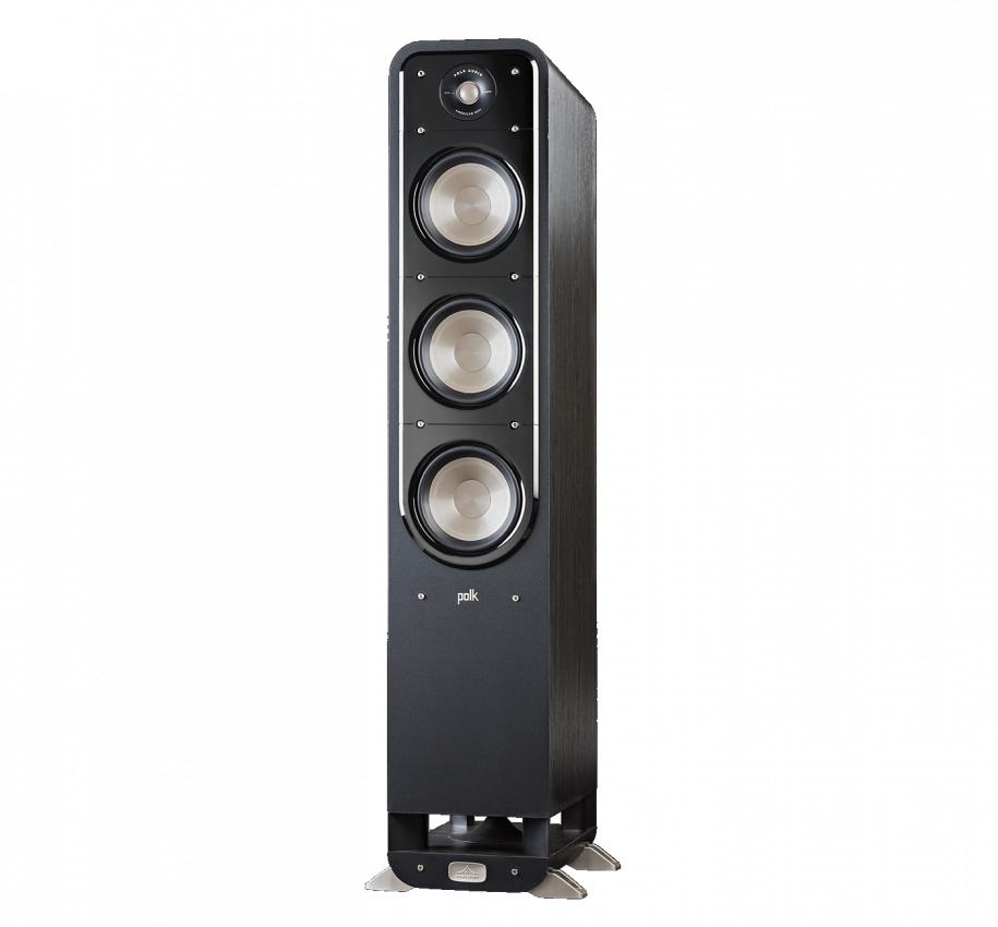 home theater speakers png