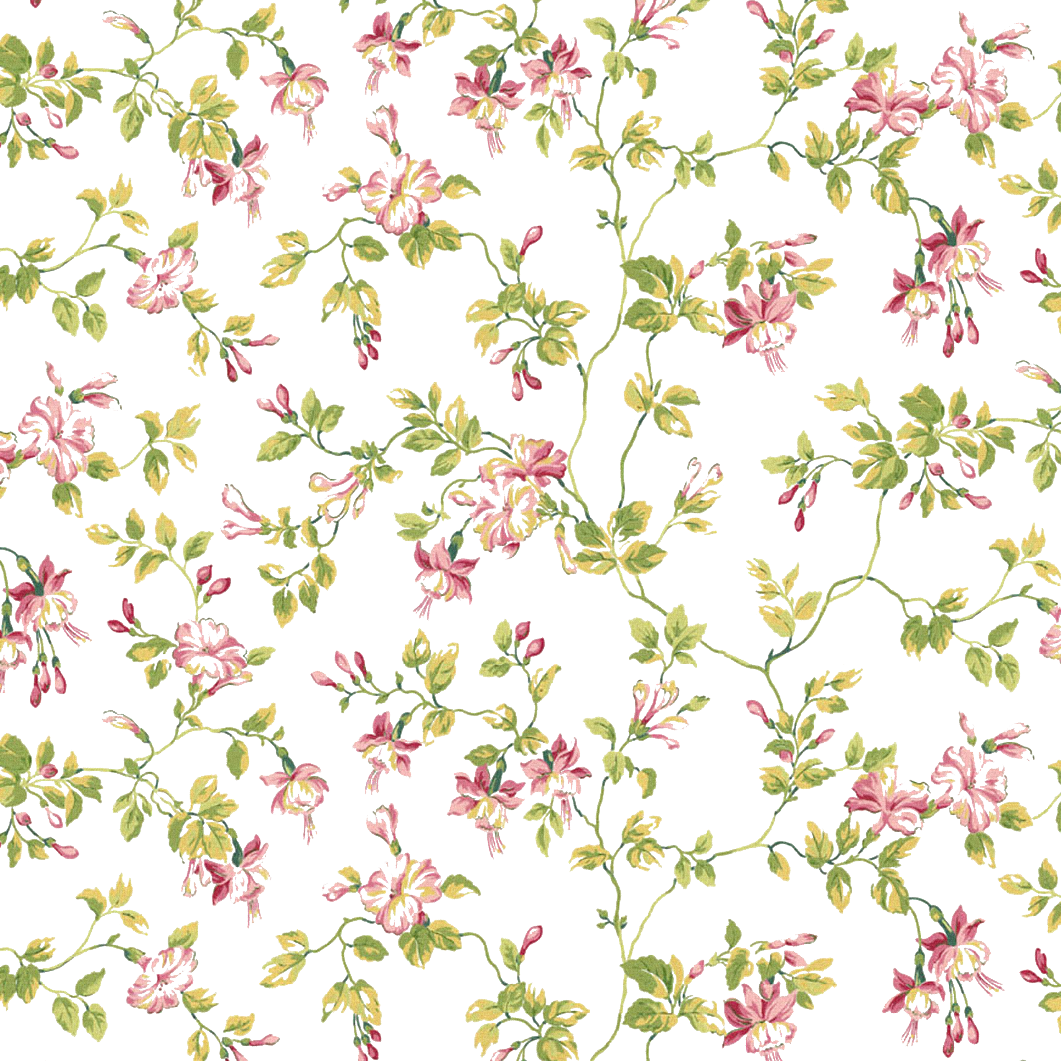Floral Background Png Picture 407112 Floral Background Png