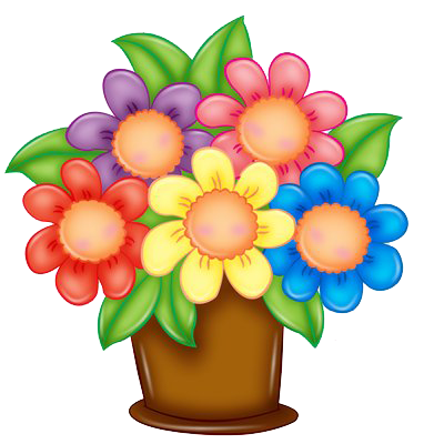 Picture clipart. Image result for flower