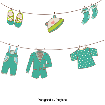 Hanger clipart hanged clothes. Vector png vectors psd