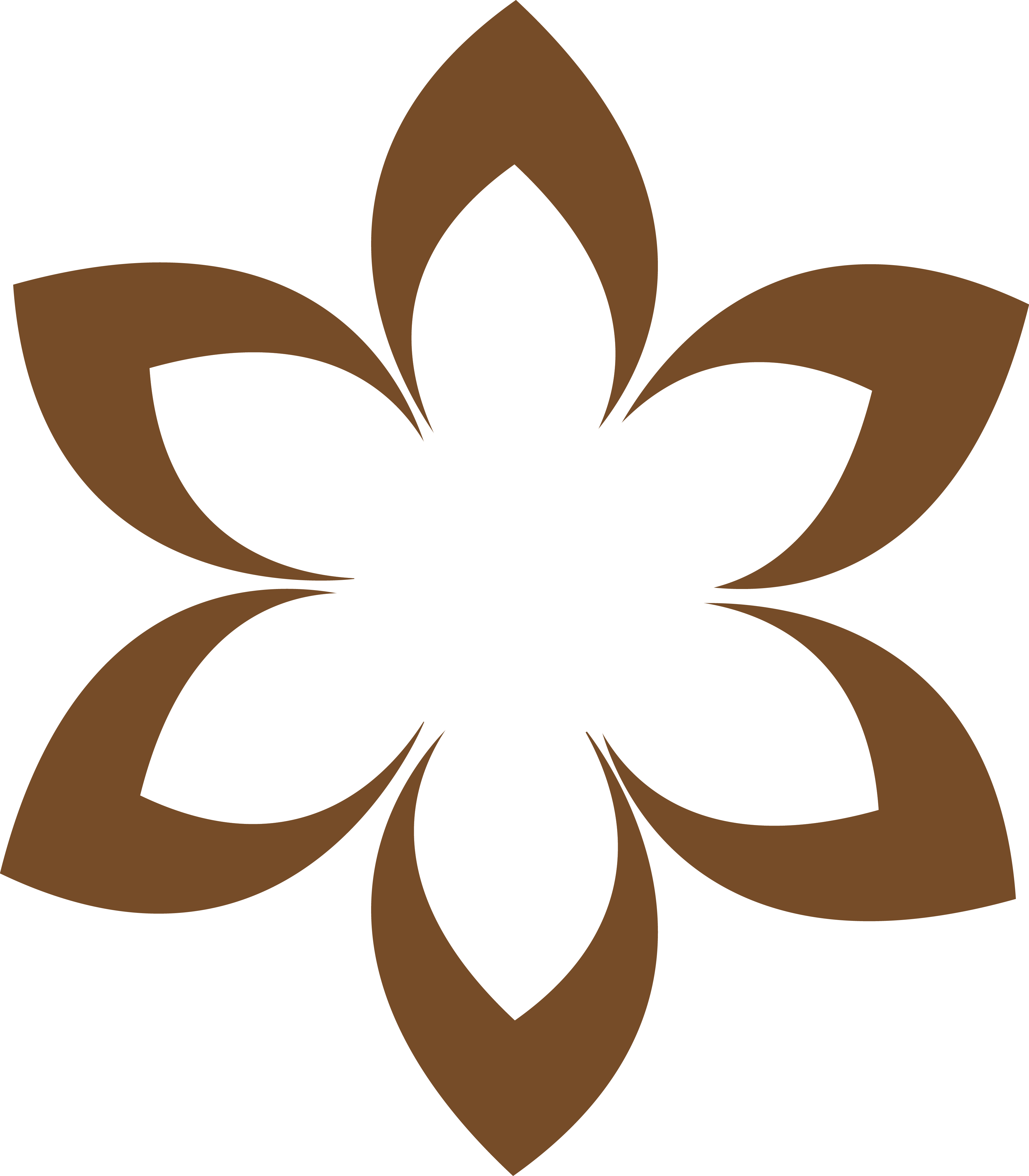 Flower patterns png. Trinetra about free indian