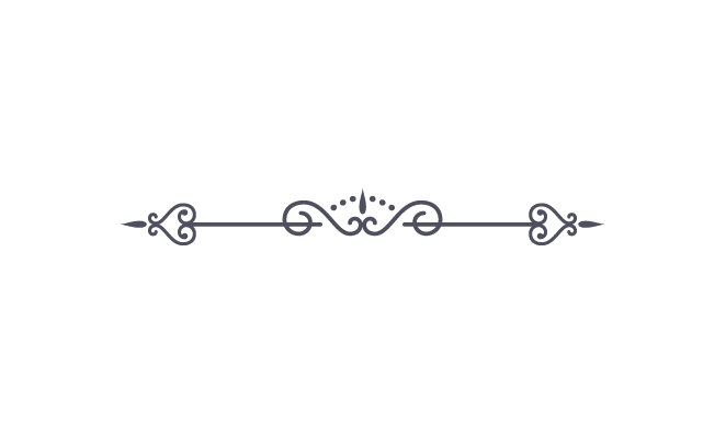 Ornament png. Free floral peoplepng com