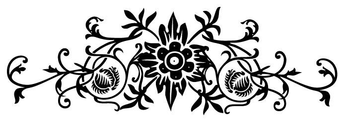 Floral tattoos png. Tattoo faizeditingzone