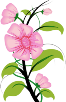 Floral vines png. Index of users tbalze