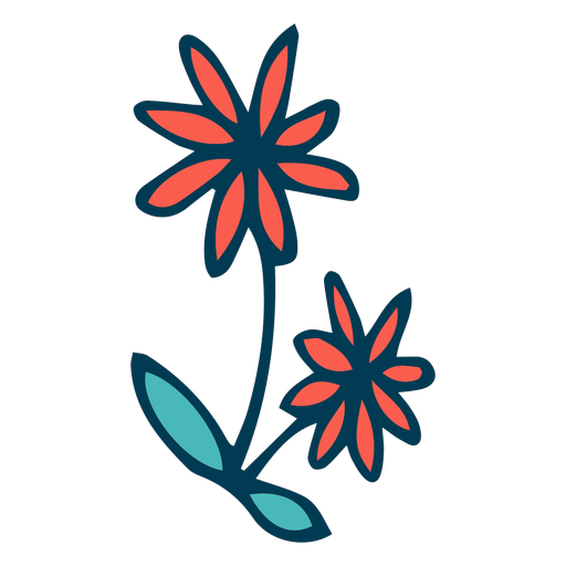 Flores Animadas Transparent Png Clipart Free Download Ya Webdesign