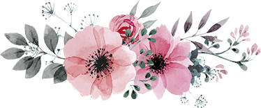 Acuarela image. Flores png vector transparent stock