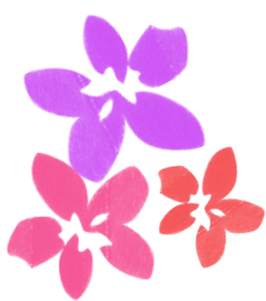 Flores png deviantart. By aliice on