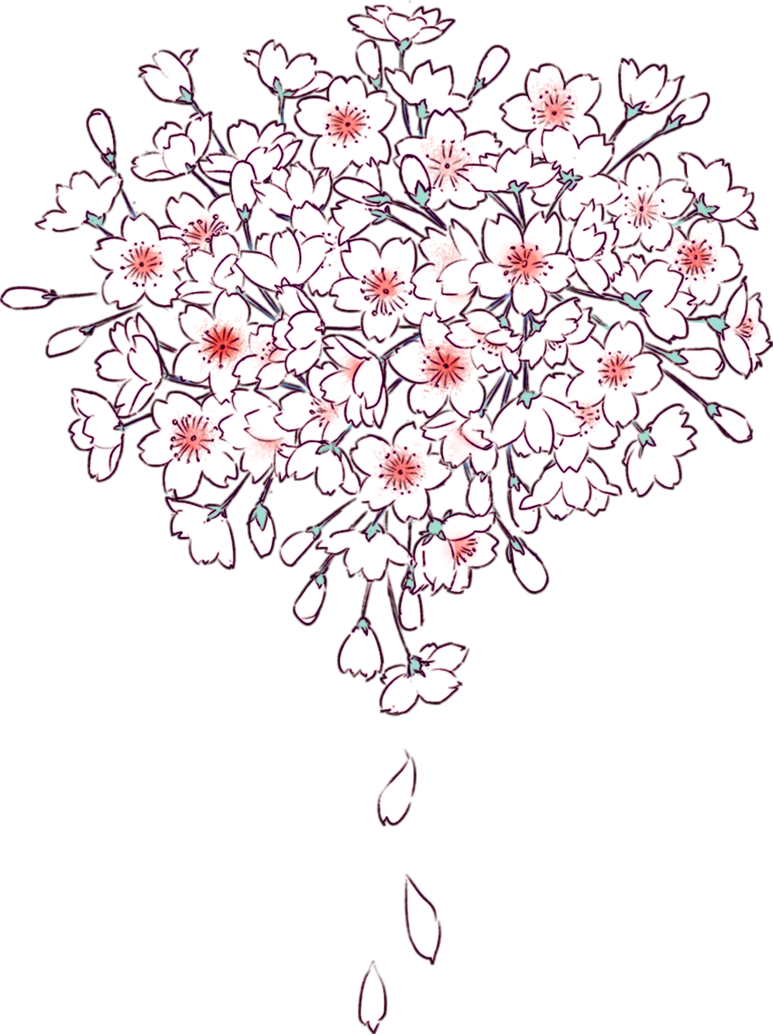 Flores png deviantart. Random by keary on