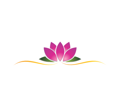 Flores png vector. Eat logos free art