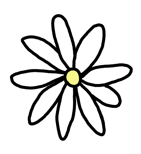 Flower flowers girasol flor. Flores tumblr png graphic freeuse stock