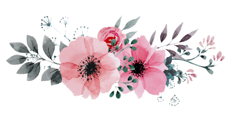 Flores tumblr png. Largest collection of free