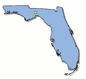 Florida clipart. Panda free images info
