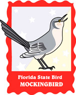 Florida clipart capital. Fifty states illustrations graphics