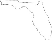 Florida clipart capital. Search results for state