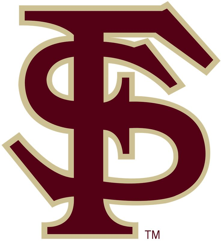 Florida clipart file. Best seminoles images