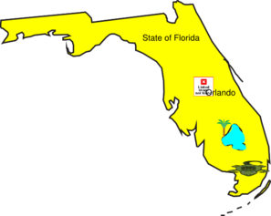 Florida clipart file. Education