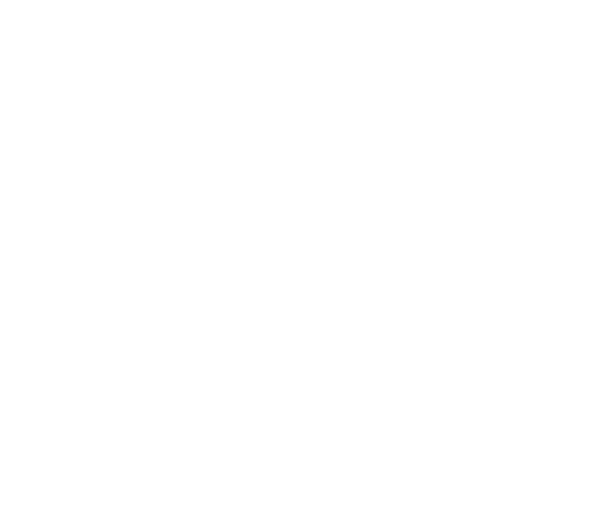 Homes vector home improvement. White outline house small