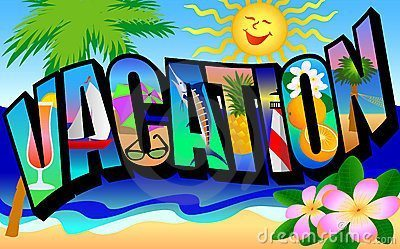 Florida clipart summer vacation. Ways to save on