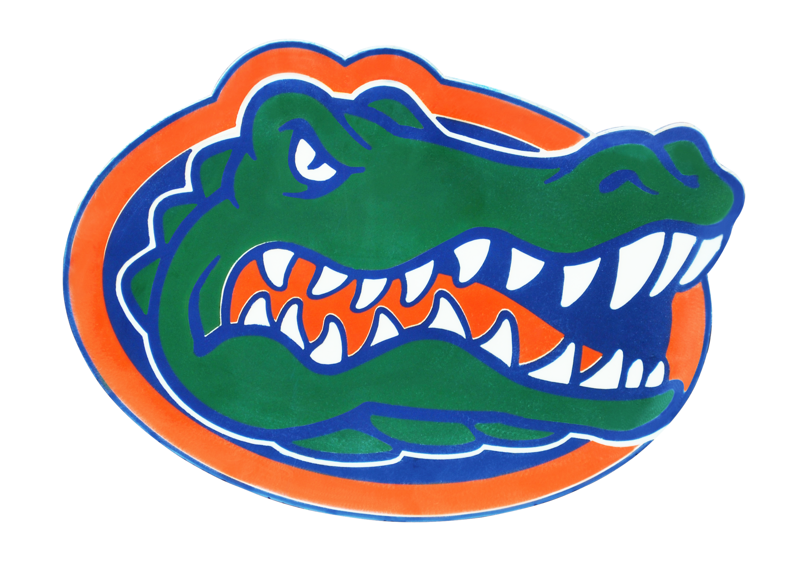 Symbol meaning history and. Florida gators logo png picture freeuse