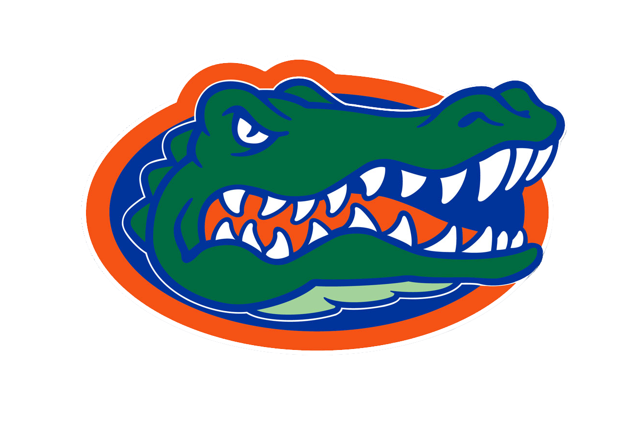 Start orb page can. Florida gators logo png image black and white download