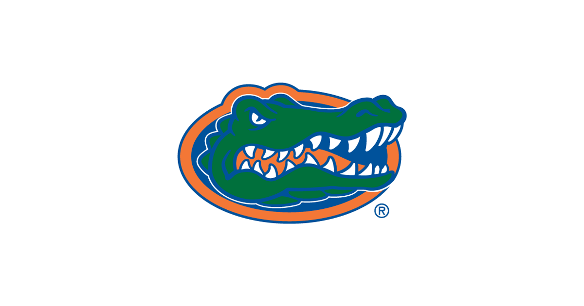 Calendar gotham welcome to. Florida gators logo png picture library download