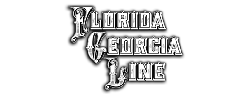 Florida georgia line png. Music fanart tv image