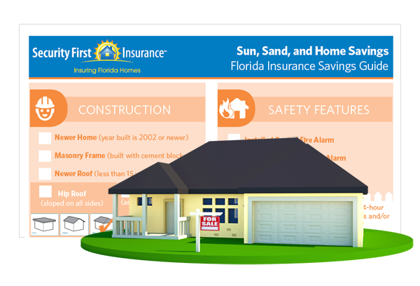 Florida home png. Security first insurance homeowners