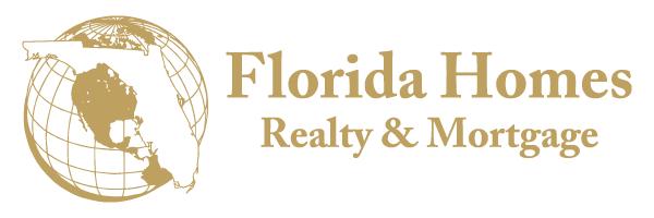 Florida home png. Gainesville real estate homes