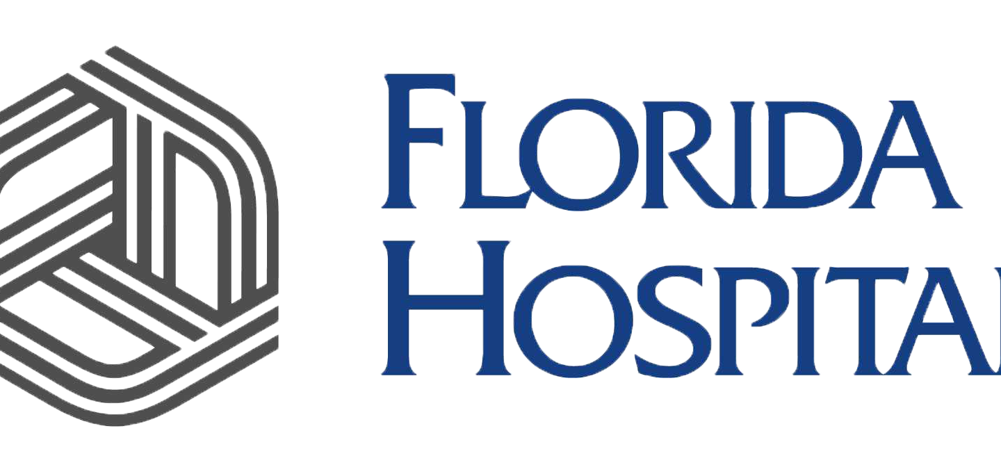 Florida hospital png. Index of wp content