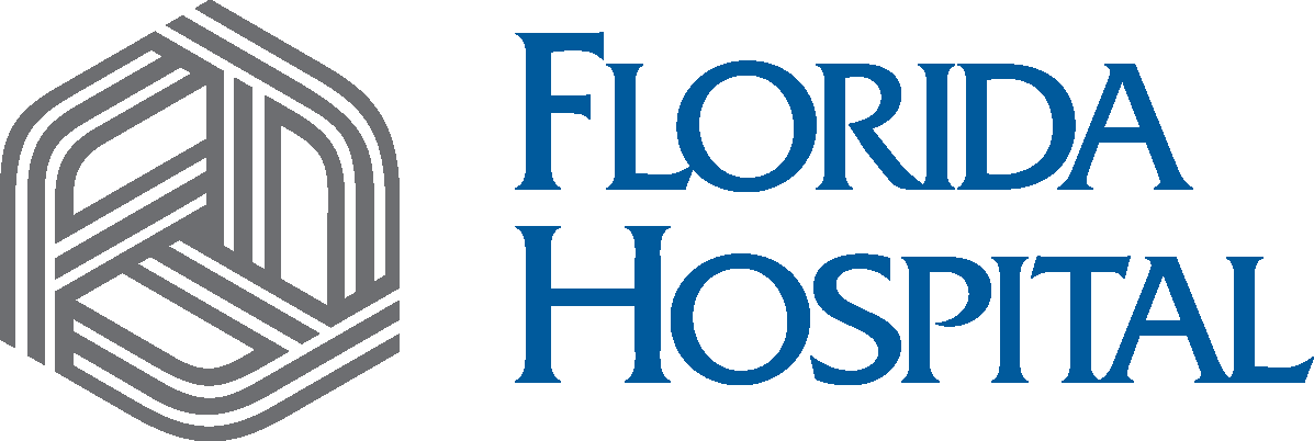 Florida hospital png. Event open to the