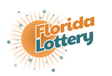 Florida lottery logo png. Lotto faq frequently asked