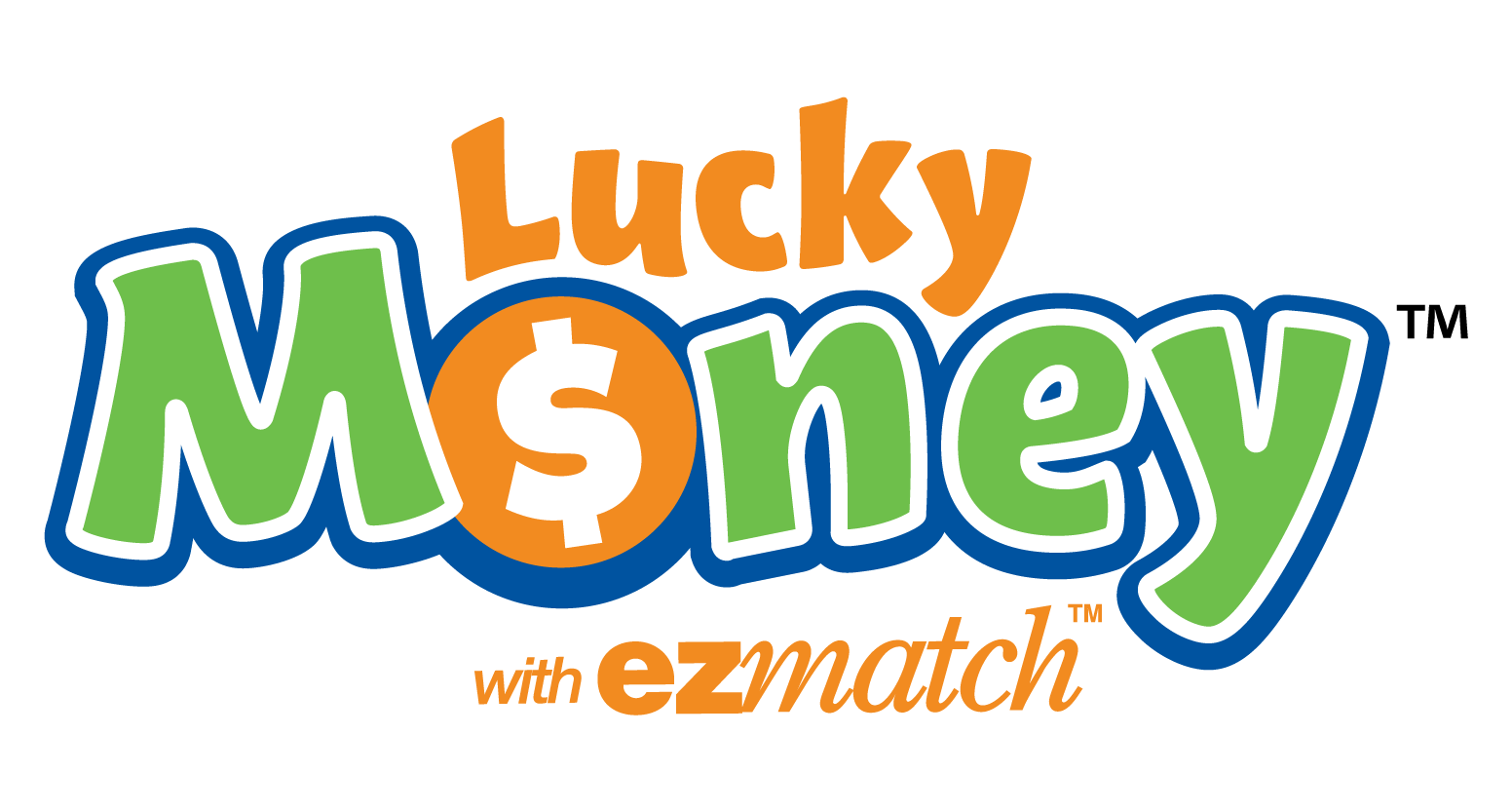 florida lottery logo png