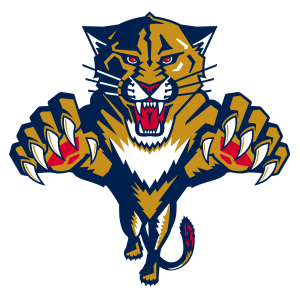 Florida panther png. Panthers fathead wall decals