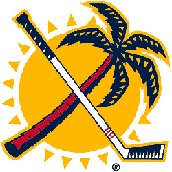 Florida panther png. Panthers primary logo sports