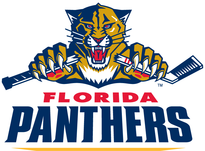 Florida panther png. Panthers identity update sports