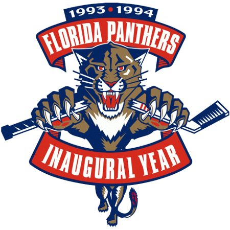 Florida panther png. Panthers team history sports