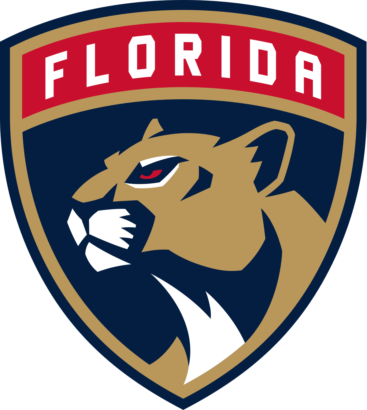 Florida panther png. Panthers wikipedia