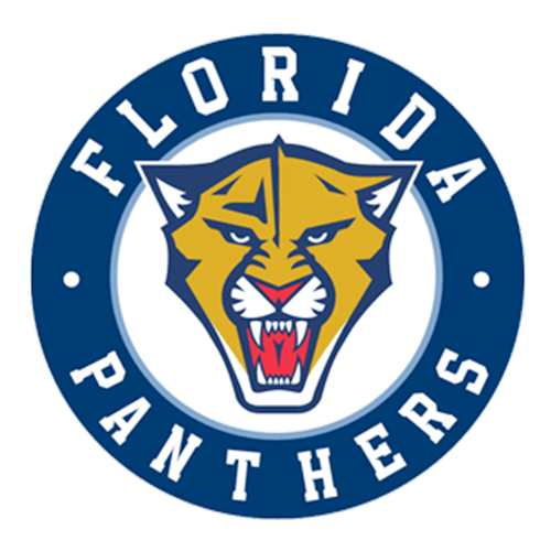 Florida panthers logo png. Venture for america