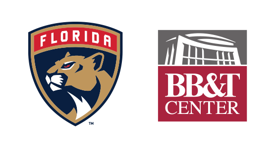 Bb&t logo png. Panthers and bb t