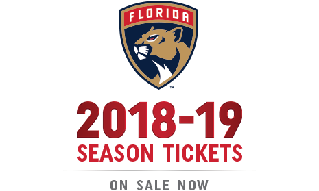 Florida panthers png. Home