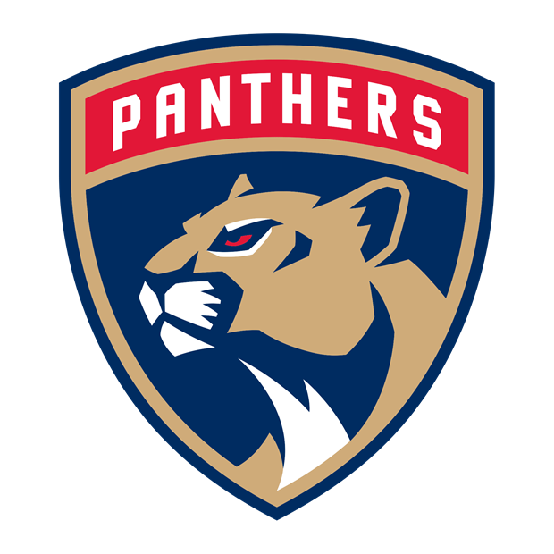 Florida panthers png. Hockey schedule tsn