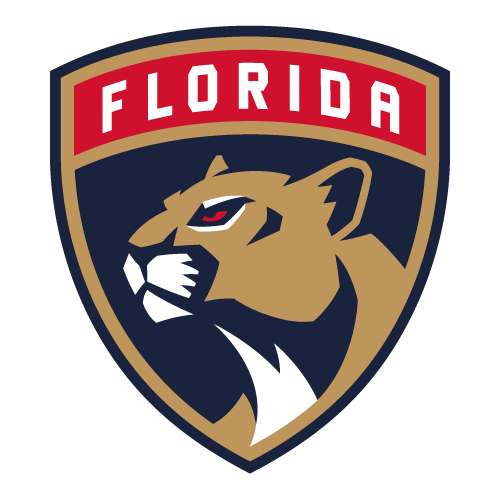 Florida panthers png. Vincent viola introduced as